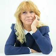 Rosalba Perrotti