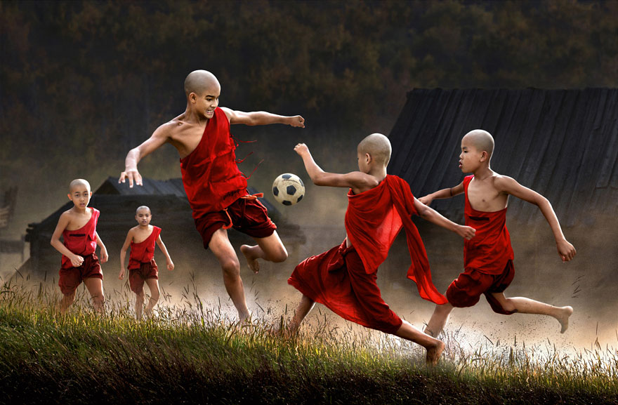 bambini-felici-giocano-008