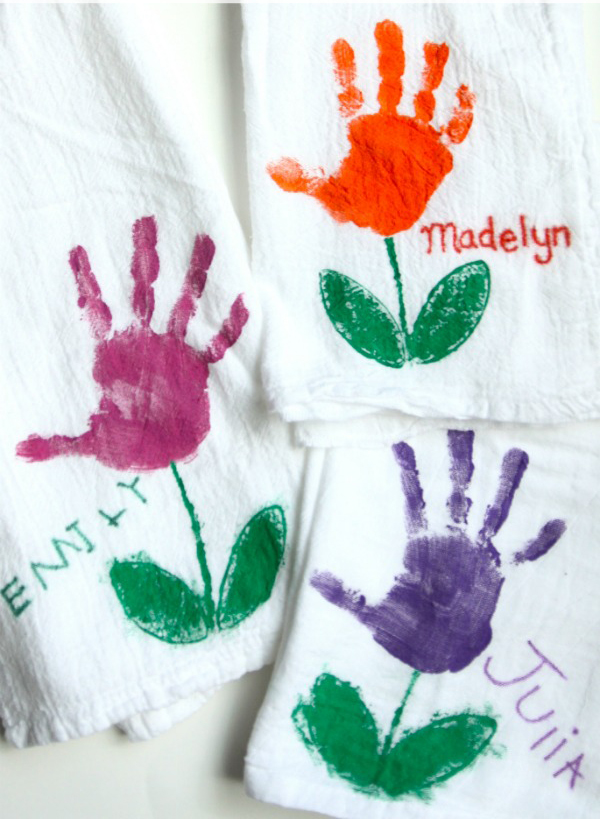 Tulip-Towels3
