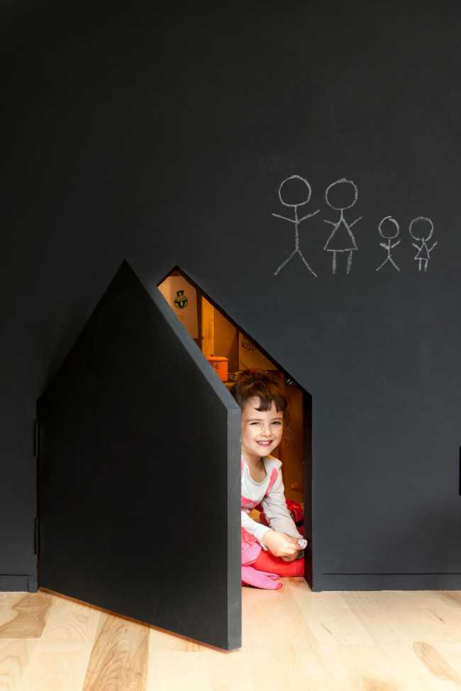 blackboard-chalkboard-wall-kids-room-3