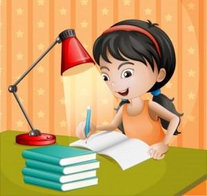 bimba studia